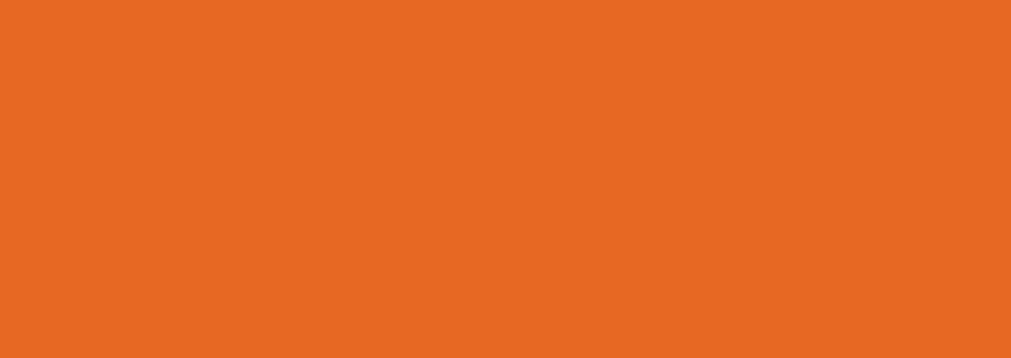 Oranžno-ozadje.png
